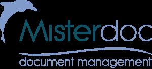 Logo-misterdoc